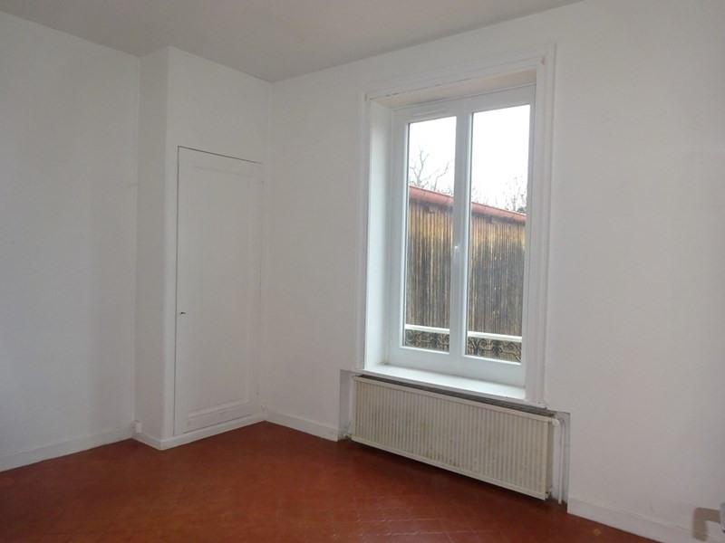 Location appartement Irigny 830€ CC - Photo 7