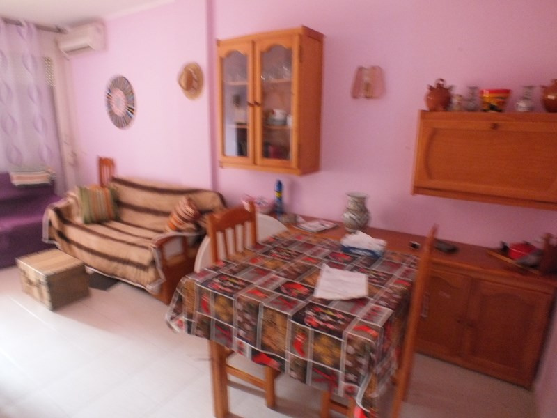 Vente appartement Rosas-santa margarita 136 000€ - Photo 10