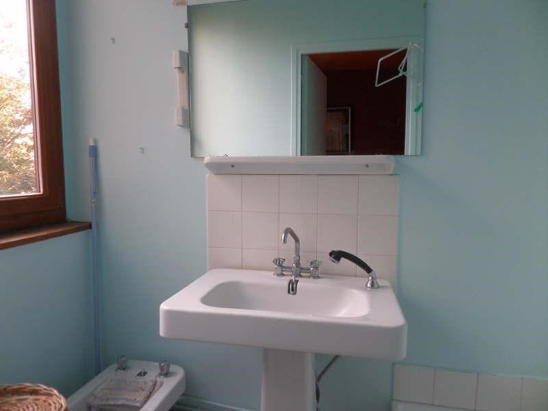 Vente appartement La celle st cloud 290 000€ - Photo 6