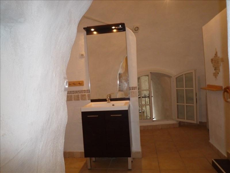 Verkoop  werkplaats Vienne 98000€ - Foto 2