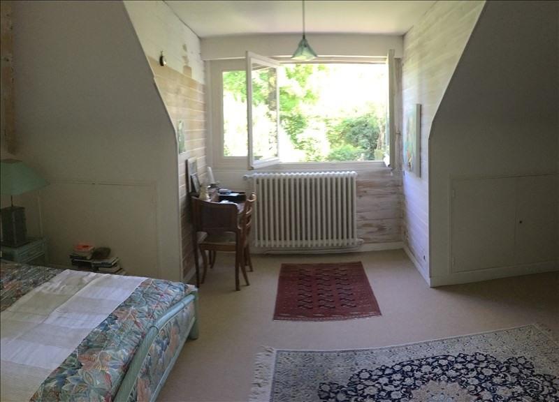 Vente maison / villa L etang la ville 850000€ - Photo 4