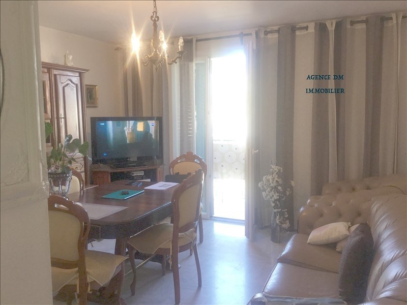 Vente appartement Vallauris 147 000€ - Photo 4