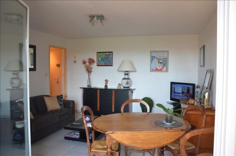 Produit d'investissement appartement Toulouse 122000€ - Photo 2