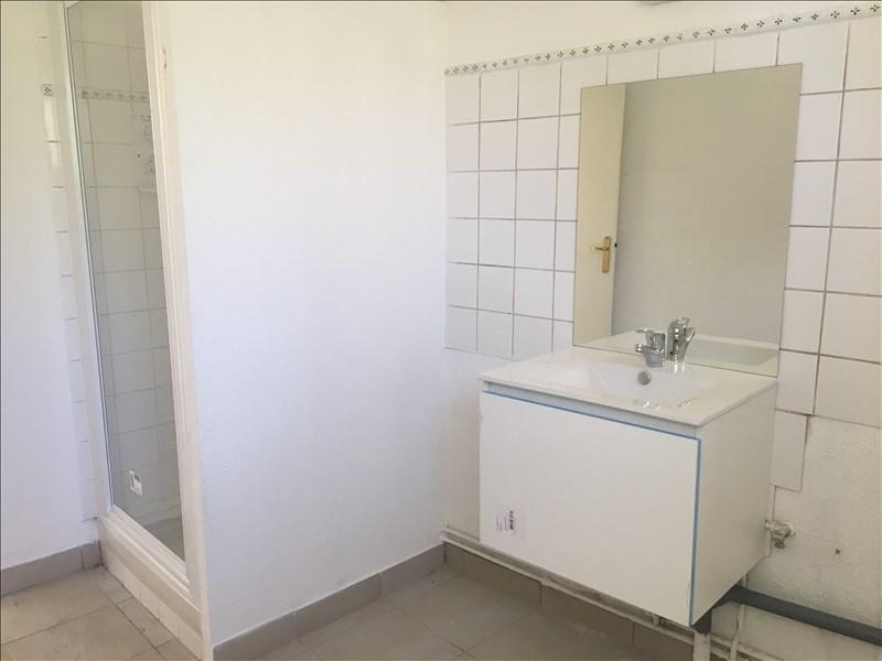 Affitto appartamento Toulon 660€ CC - Fotografia 5