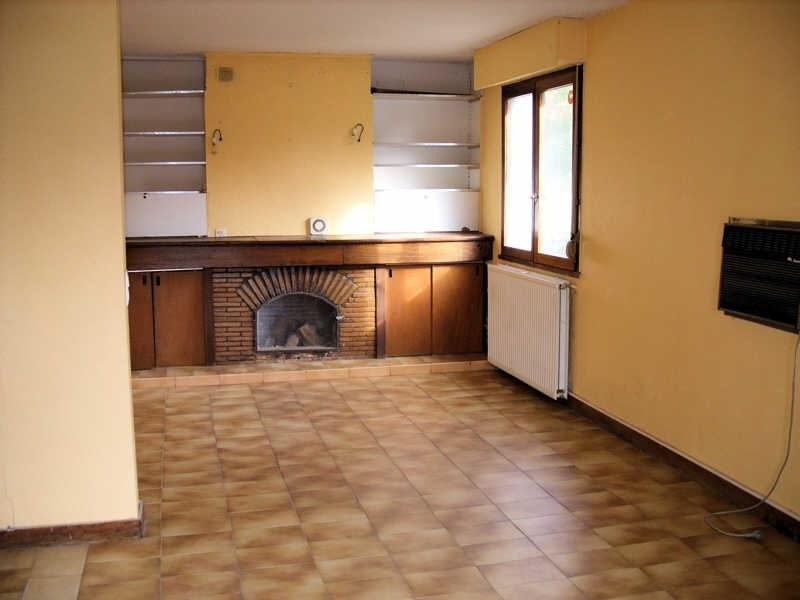 Affitto appartamento Loriol sur drome 660€ CC - Fotografia 3
