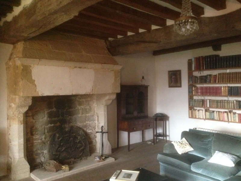 Sale house / villa Gonfreville 391 875€ - Picture 6