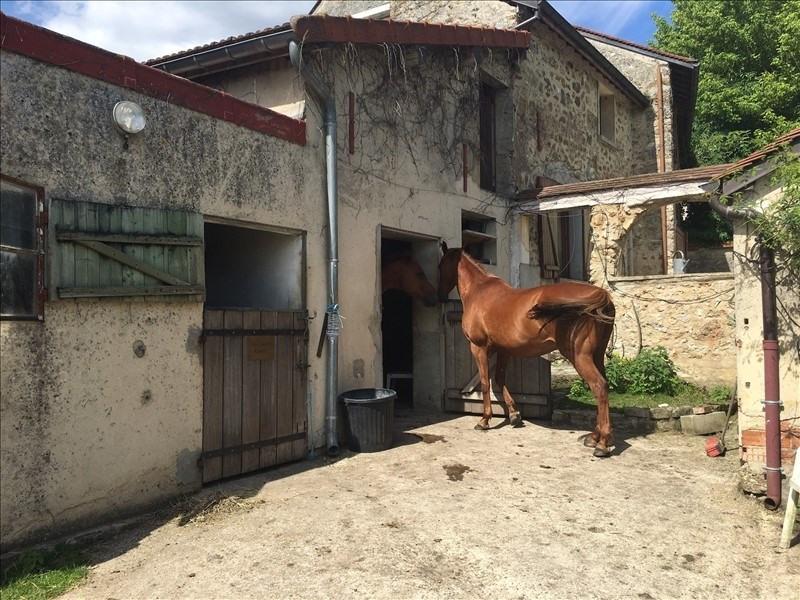 Vente maison / villa Chateau-thierry 362000€ - Photo 13