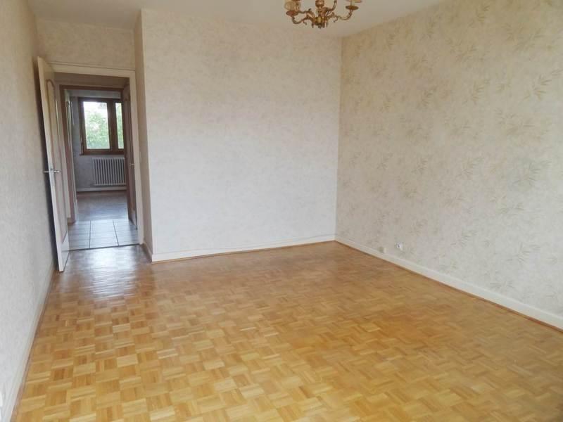 Sale apartment Annemasse 194000€ - Picture 3