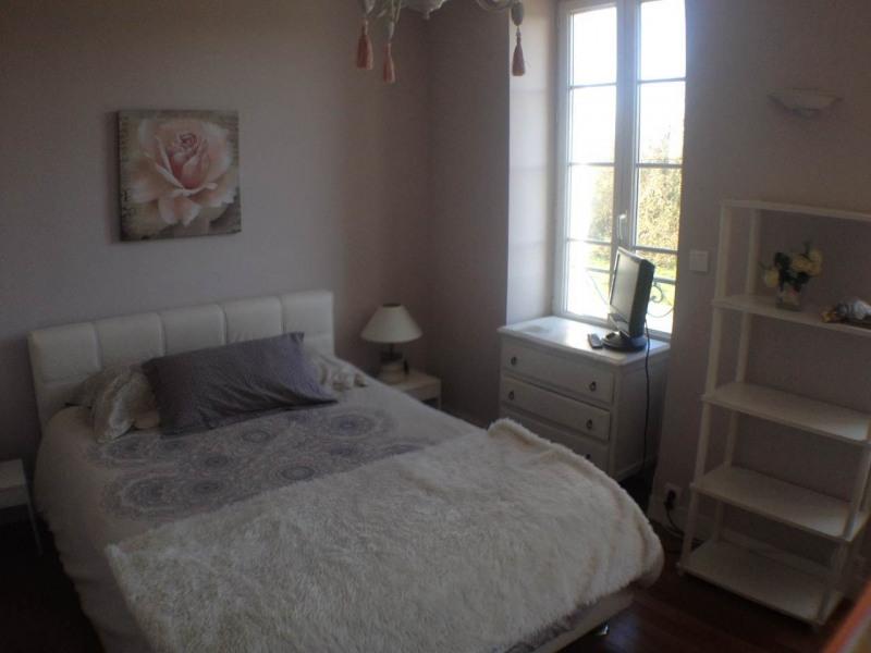 Vente de prestige maison / villa Cognac 562000€ - Photo 30