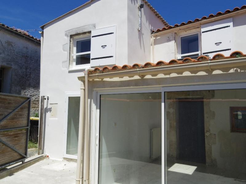 Sale house / villa Lagord 199700€ - Picture 1