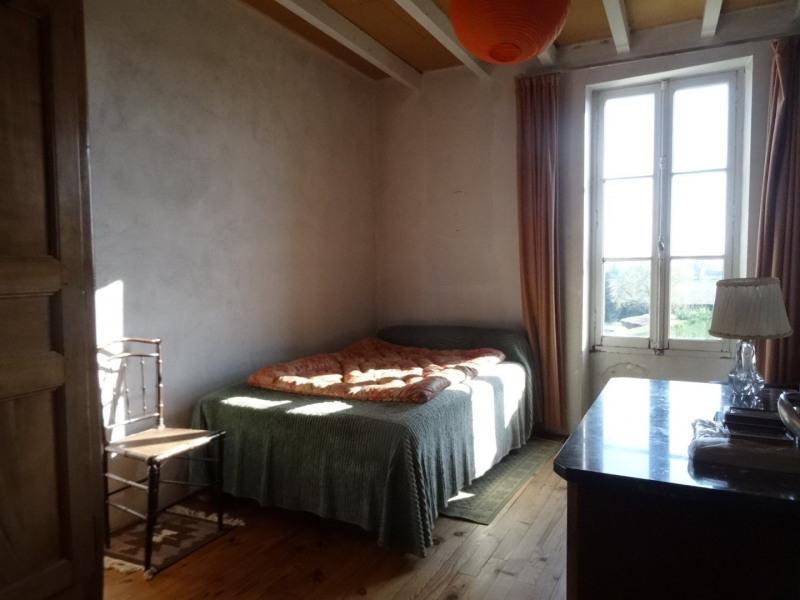 Sale house / villa Agen 199000€ - Picture 7