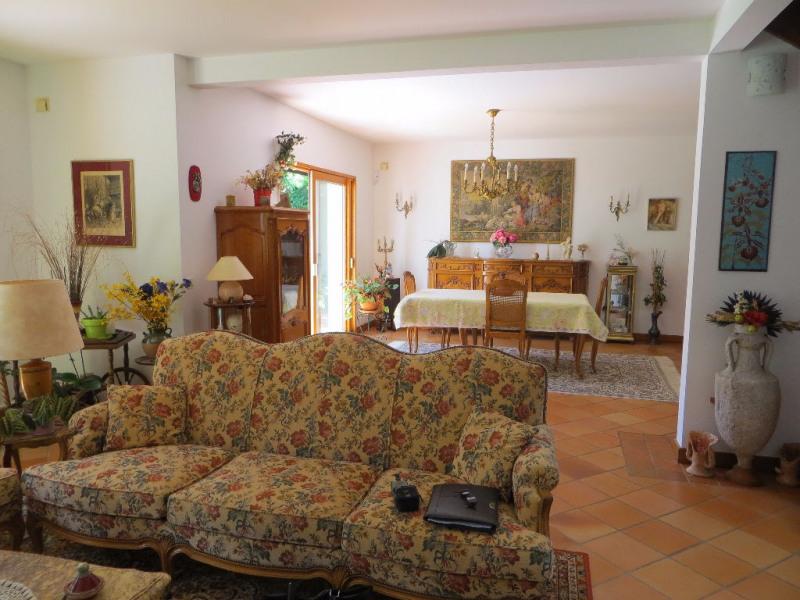 Sale house / villa Saint andre des eaux 508000€ - Picture 5