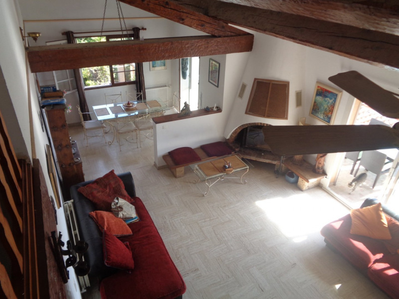 Sale house / villa Lorgues 453 000€ - Picture 13