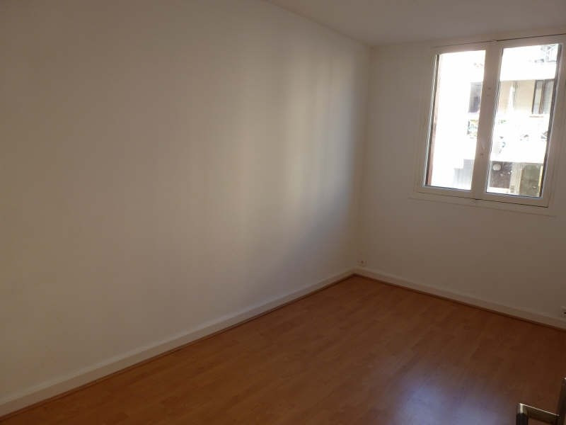 Rental apartment Versailles 1 666€ CC - Picture 4