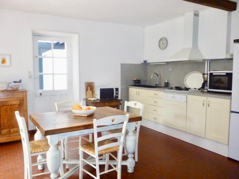 Deluxe sale house / villa Nantes 589950€ - Picture 3