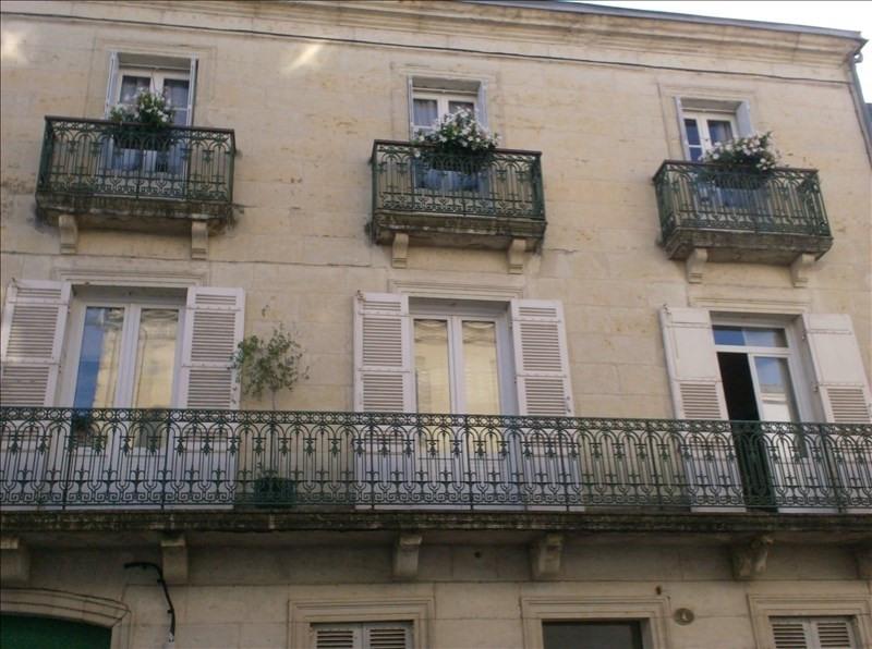 Rental apartment Perigueux 690€ CC - Picture 5
