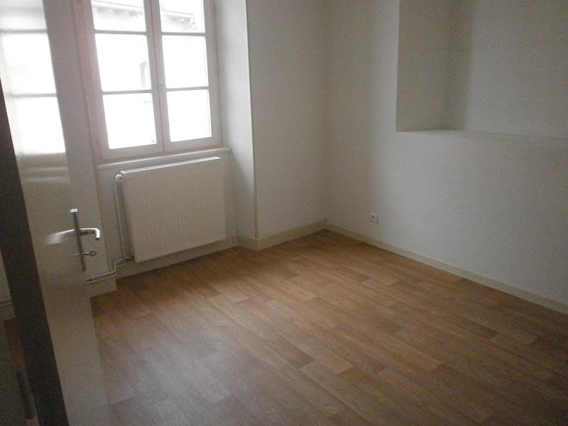 Location appartement Rodez 382€ CC - Photo 5