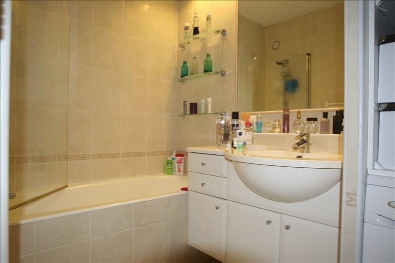Sale apartment Sainte maxime 195000€ - Picture 8