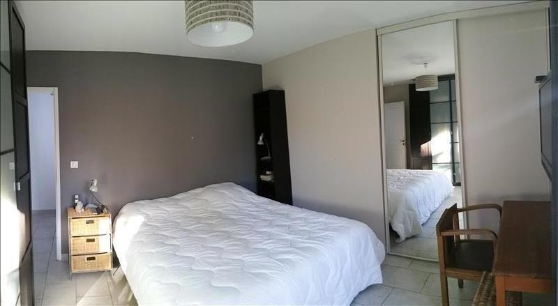 Deluxe sale house / villa Fuveau 649000€ - Picture 4
