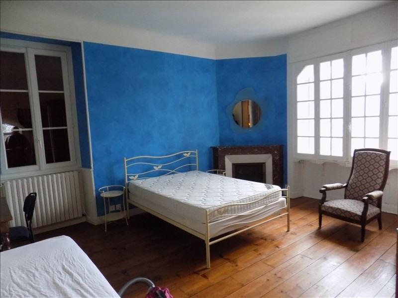 Vente de prestige maison / villa Ascain 975000€ - Photo 7
