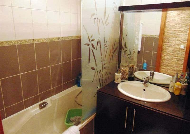 Venta  apartamento Sartrouville 199000€ - Fotografía 5