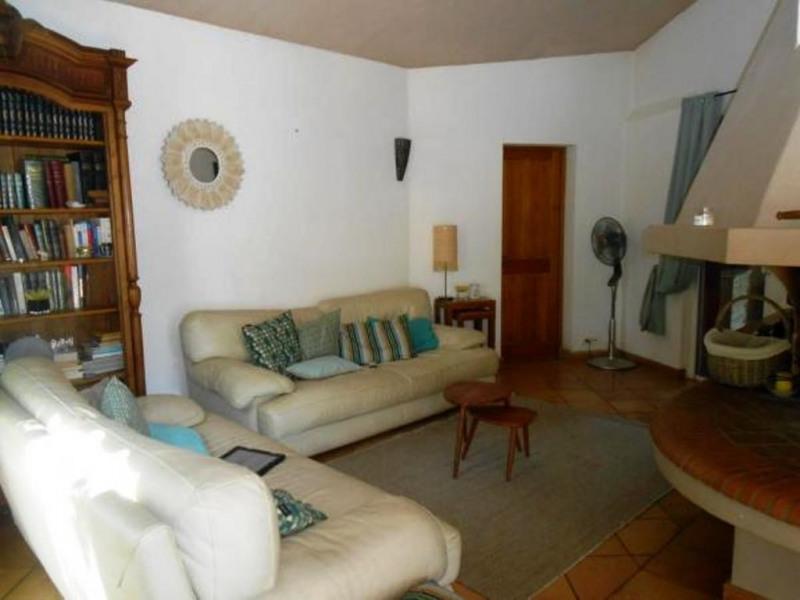 Sale house / villa Porto-vecchio 980000€ - Picture 17