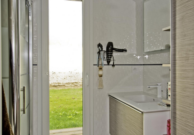 Revenda casa St sylvain 383000€ - Fotografia 11