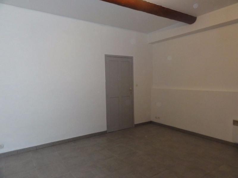 Vente appartement Entraigues sur la sorgue 119000€ - Photo 7
