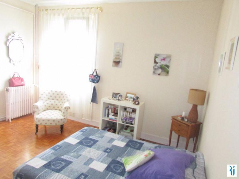 Venta  apartamento Rouen 198000€ - Fotografía 4