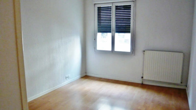 Location appartement Pau 426€ CC - Photo 6