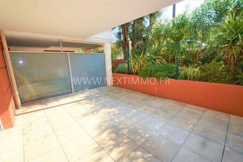 Vendita appartamento Roquebrune-cap-martin 399000€ - Fotografia 1