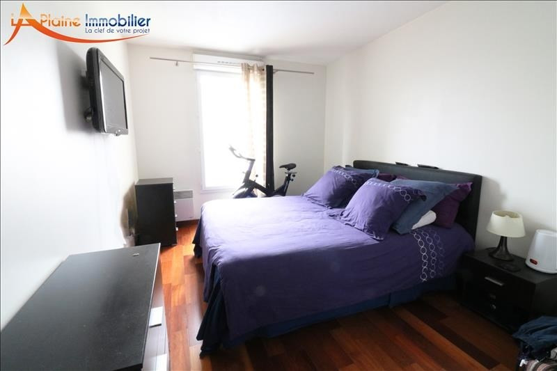 Sale apartment Saint denis 329 000€ - Picture 4