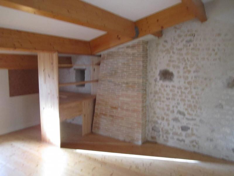 Sale house / villa Barbezieux-saint-hilaire 275600€ - Picture 8
