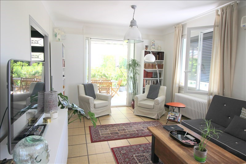 Vente de prestige maison / villa Goult 699000€ - Photo 5