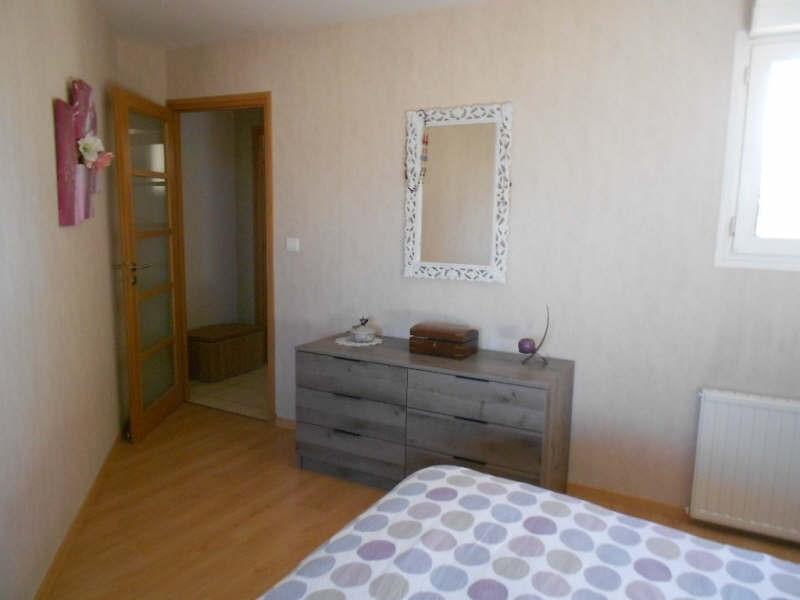 Sale house / villa St lys 458500€ - Picture 5