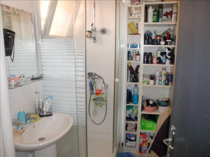 Location appartement Aubagne 640€ CC - Photo 3