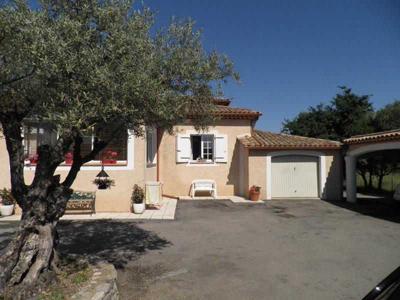 Vente de prestige maison / villa Boisset et gaujac 670000€ - Photo 13