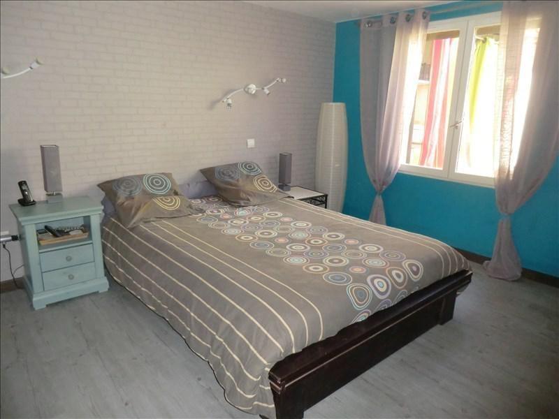 Sale house / villa Palau del vidre 229000€ - Picture 6