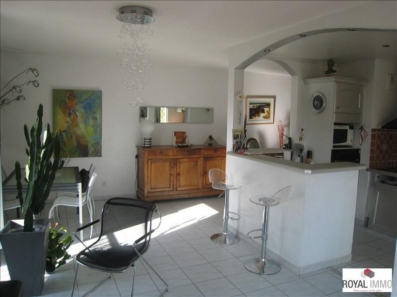 Vente appartement La seyne sur mer 330000€ - Photo 3
