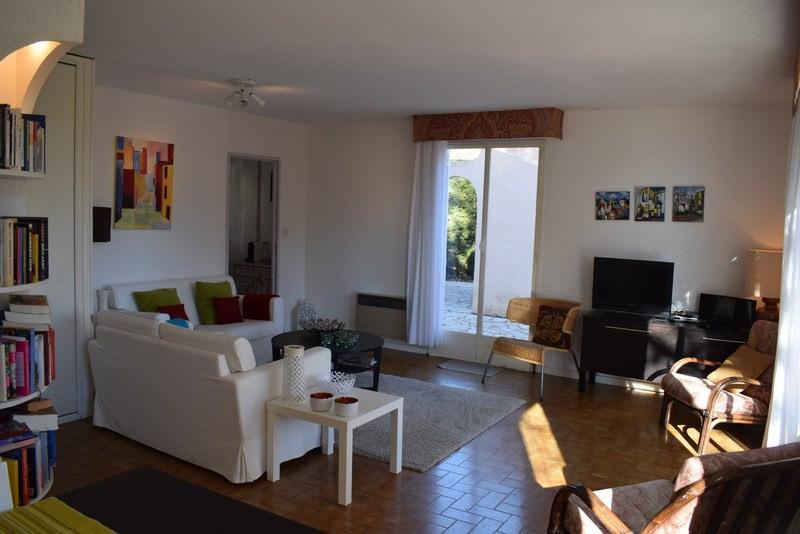 Revenda casa Bagnols-en-forêt 377000€ - Fotografia 11