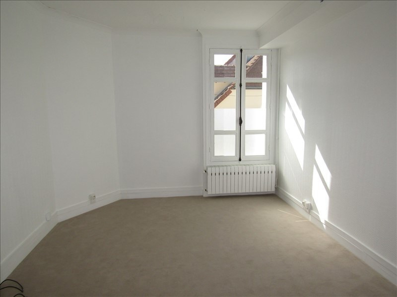 Vente appartement Maisons-laffitte 199 000€ - Photo 2