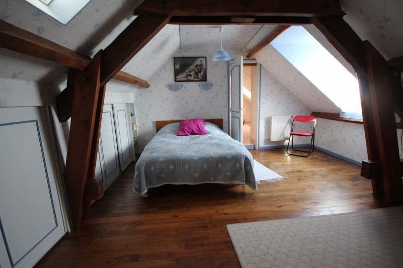 Vente maison / villa La fouillade 222600€ - Photo 5