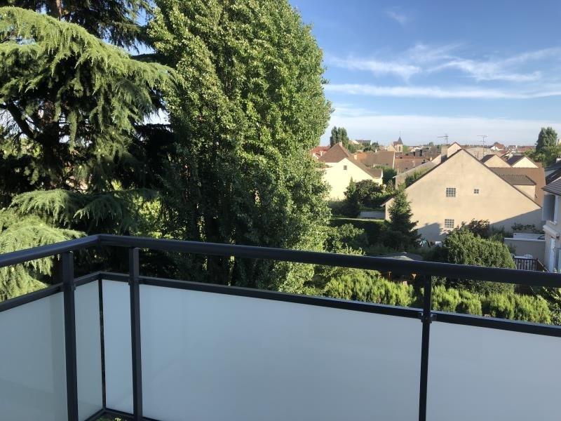 Venta  apartamento Montesson 245000€ - Fotografía 3