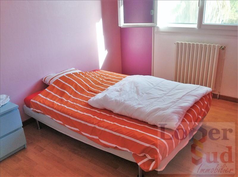 Sale house / villa Le cres 472000€ - Picture 5