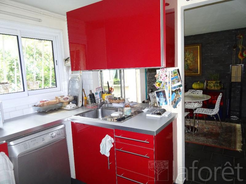 Vente appartement Bordeaux 499000€ - Photo 10