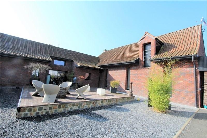 Sale house / villa Lille 499000€ - Picture 14