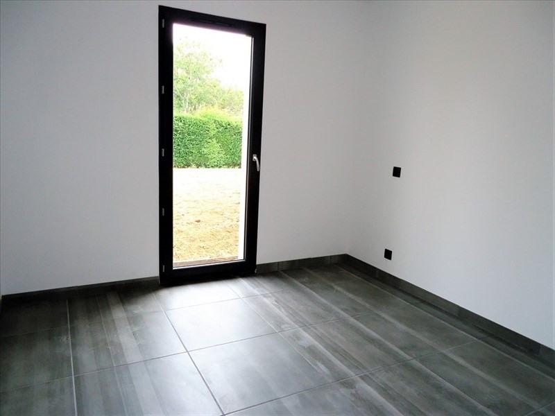 Sale house / villa Albi 290000€ - Picture 8