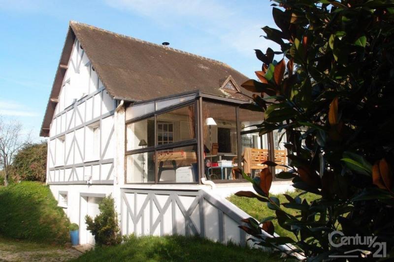 Verkoop  huis St pierre azif 480000€ - Foto 9