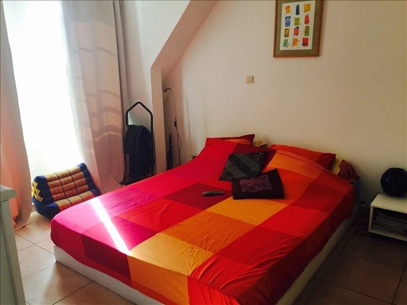 Sale apartment La possession 172000€ - Picture 8