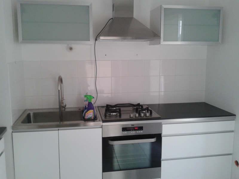 Alquiler  apartamento Venissieux 685€ CC - Fotografía 3
